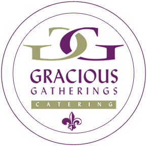 Gracious Gatherings