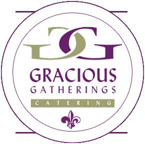 Gracious Gatherings